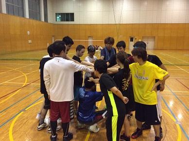 20140801waiwai2
